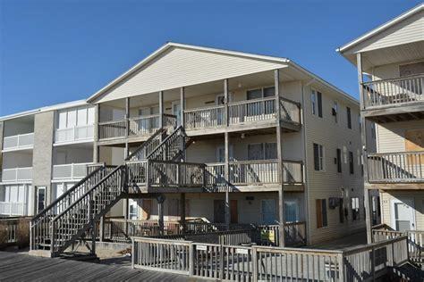 Ocean Beach D1  Ocean City Rentals  Vacation Rentals In