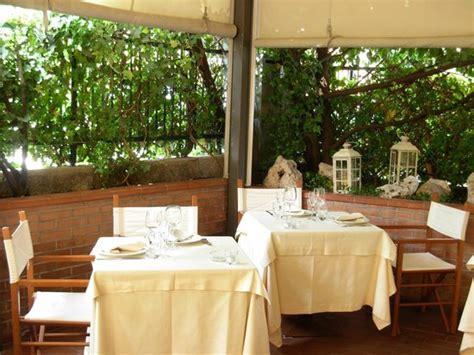 la terrazza bologna la terrazza bologna via parco 20 restaurant