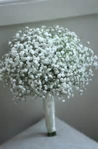 wedding flowers table arrangements wedding flowers eskmills wedding florist musselburgh