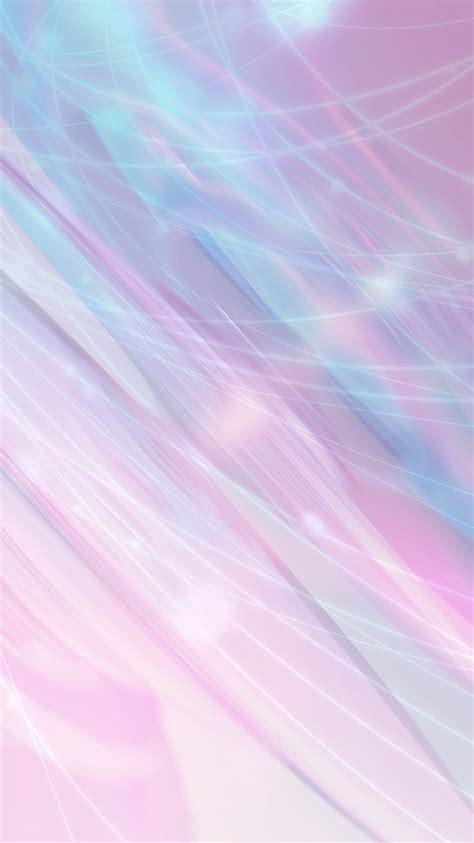 gradasi warna peach biru wallpapersc iphones