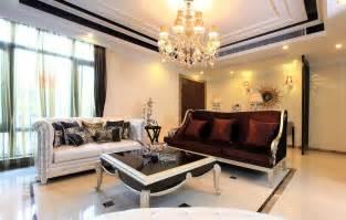 luxury livingroom gallery for gt luxury living room