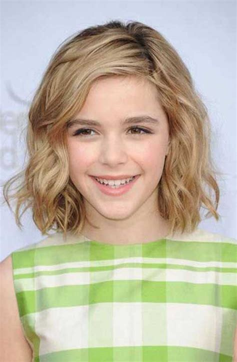 cute short hairstyles  short hairstyles haircuts