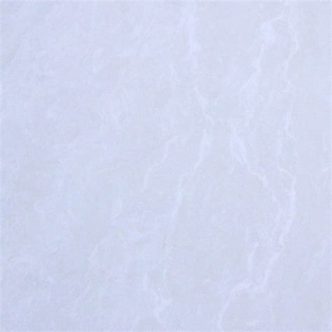 600x600mm beige marble look doubled loaded nano pre sealed