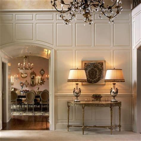 images  foyer  pinterest baroque high