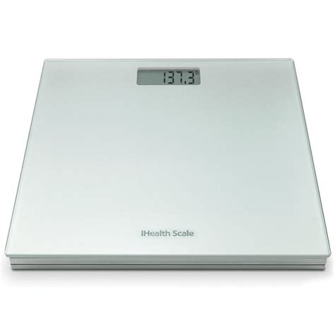iphone scale 3 cool wireless scales for iphone iphoneness