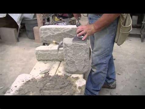site cutting arriscraft building