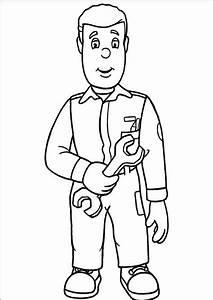 Feuerwehrmann Sam Tom : ausmalbilder feuerwehrmann sam 11 ausmalbilder zum ausdrucken ~ Eleganceandgraceweddings.com Haus und Dekorationen