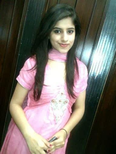 vip pakistani local girls pics masti mazy