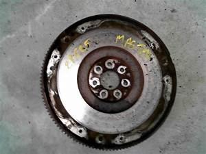 Piece Renault Master : volant d 39 occasion pour renault master ii ~ Melissatoandfro.com Idées de Décoration