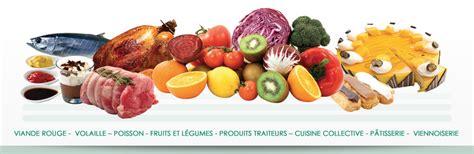 transformation cuisine industrade