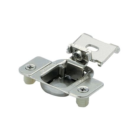 kitchen cabinet hinges home depot surface mount cabinet hinges cabinet furniture