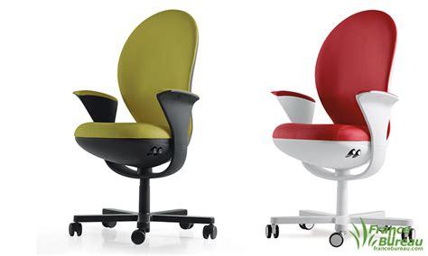 dor 233 mi un fauteuil de bureau novateur et design mobilier de direction by bureau