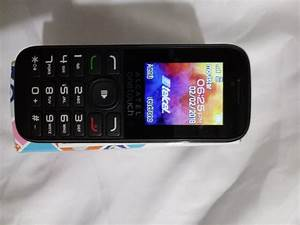 Diagrama Alcatel 1050a