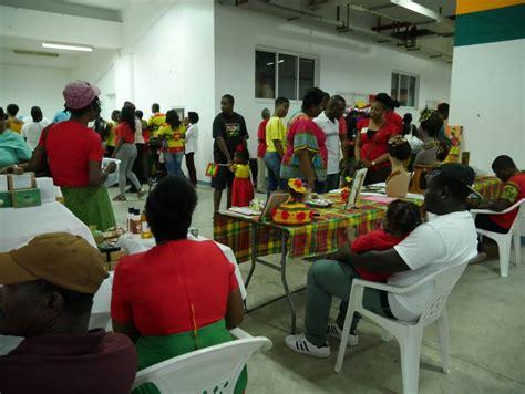 independence | NOW Grenada - Part 3