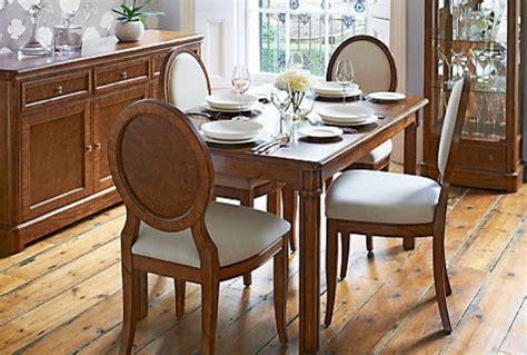 john lewis partners hemingway dining room furniture range absolute home