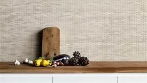 Credence Sur Carrelage : dossier la cr dence de cuisine ~ Premium-room.com Idées de Décoration
