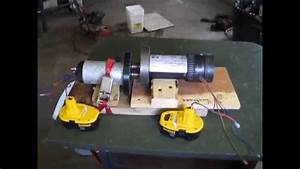 Lr Treadmill Motor Wiring Diagram : stripping solid core copper wire with treadmill motors ~ A.2002-acura-tl-radio.info Haus und Dekorationen