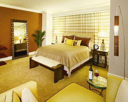 mandalay bay 2 bedroom suite bedroom suites at the galleria