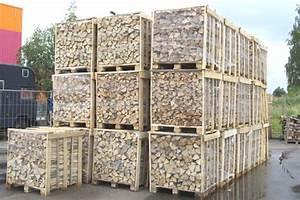 Kiste Für Brennholz : kammergetrocknetes brennholz klimaanlage und heizung zu hause ~ Whattoseeinmadrid.com Haus und Dekorationen