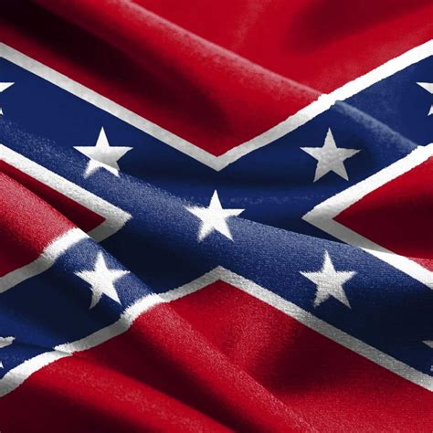 Confederate flag wallpapers top free confederate flag. 10 Top Confederate Flag Desktop Wallpaper FULL HD 1920×1080 For PC Background 2020