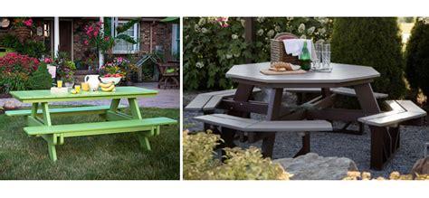 berlin gardens poly resin outdoor furniture oasis pools