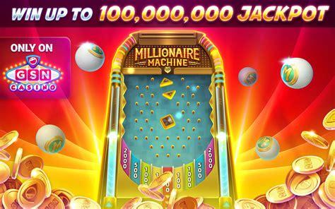 gsn fortune casino buffalo american deal wheel slots bingo amazon poker android