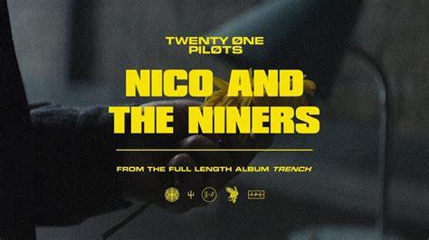 Download Twenty One Pilots Mp3