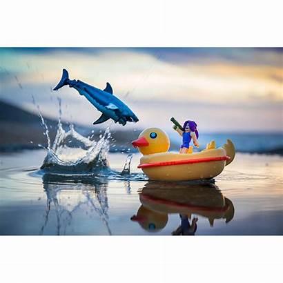 Roblox Sharkbite Boat Duck Toys Code Redeem