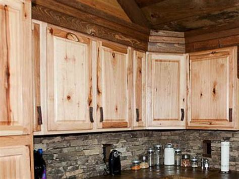 log cabin kitchen backsplash ideas kitchen rustic home hardware kitchen cabinets home