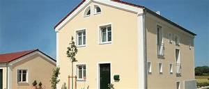 Haus Bauen Kosten Bayern : efh unterbrunnenreuth jura holzbau holzhaus bayern ~ Articles-book.com Haus und Dekorationen