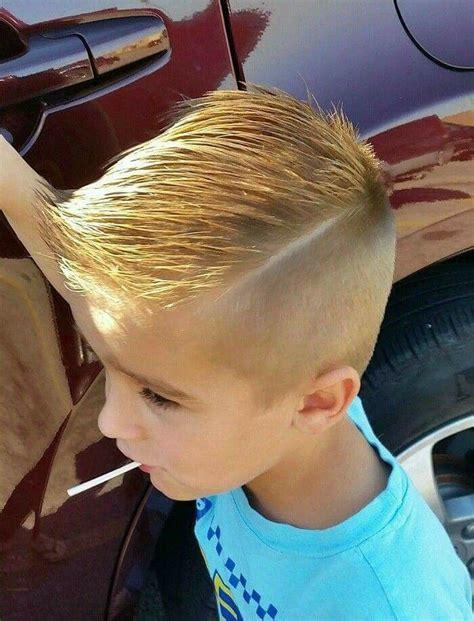 cut hair styles modern fade for boys hair cut modernfade 7001