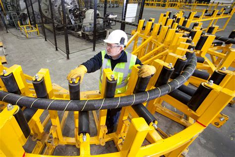 Custom Cable Manufacturer - Custom Cable Assembly ...