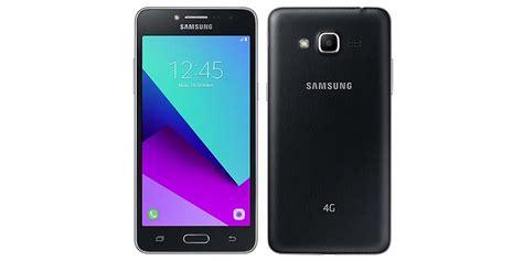 Harga Samsung J2 Prime Baru samsung galaxy j2 prime 4g harga 2019 dan spesifikasi
