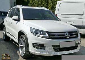 Vw Tiguan Occasion : used volkswagen tiguan of 2012 26 000 km at 33 990 ~ Medecine-chirurgie-esthetiques.com Avis de Voitures