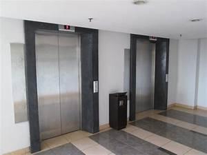 Category Kone Elevator Models