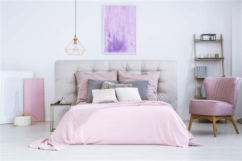 heres  youve   trendy pink   home