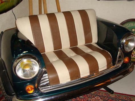 habitat canapé convertible photos canapé banquette voiture