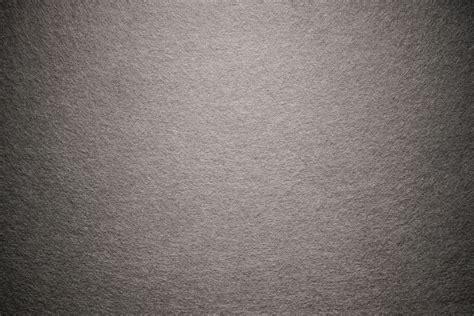 Carpet Background Grey Soft Carpet Texture Background Photohdx