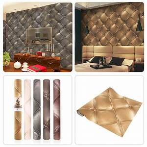 Online Buy Wholesale 3d textures wallpaper from China 3d ...