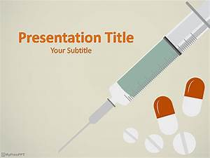 Free pharmacology powerpoint templates themes ppt for Pharmacology powerpoint templates free download