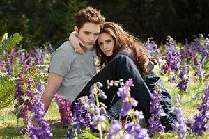 Robert Pattinson to walk the red carpet with Kristen ...