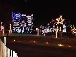 festival of lights ocean city md 17 best images about ocean city maryland events on