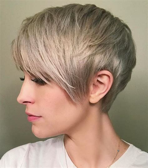 hair styles for curly hairstyle haircuts for and 3948