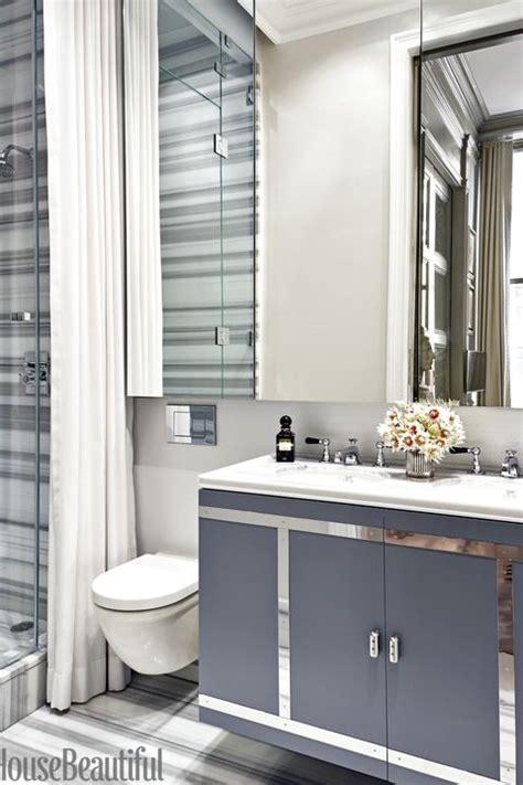 small bathroom design ideas small bathroom solutions