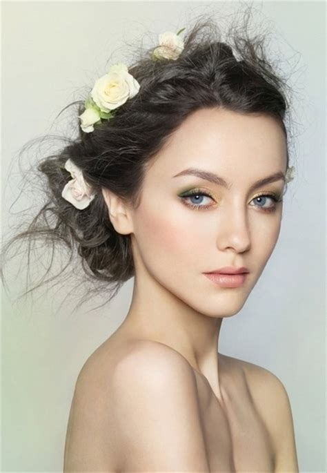 hottest  sexiest spring hairstyles  cool  ohh