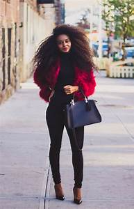 Black Girl Clothing Style | www.pixshark.com - Images Galleries With A Bite!