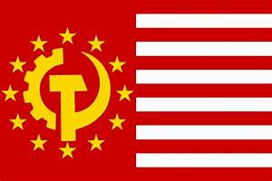 Category:Flags of the United States | Alternative History ...