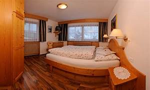Drei Raum Wohnung : ferienwohnungen und apartments in st christina ~ Orissabook.com Haus und Dekorationen