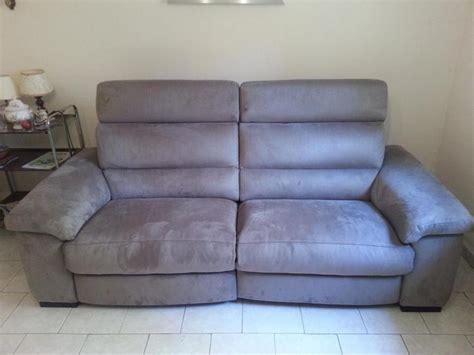 troc echange canapé 3 places sur troc com