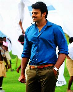 Prabhas Photos Pics Latest Wallpapers 2017 HD Images ...